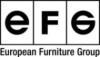 European Furniture Group
