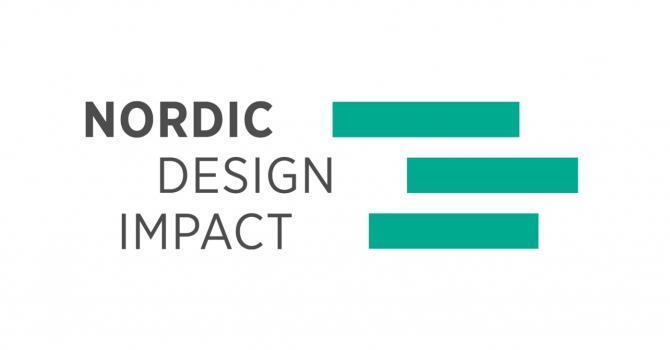 Nordic Design Impact muotoiluyrittäjyys
