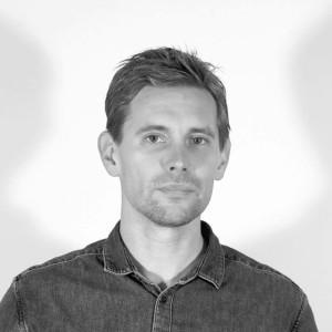 Aleksi Hautamäki