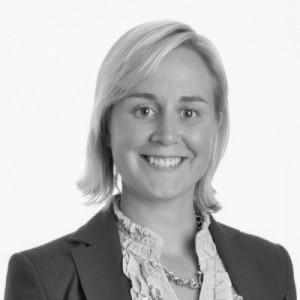 Petra Rosvall