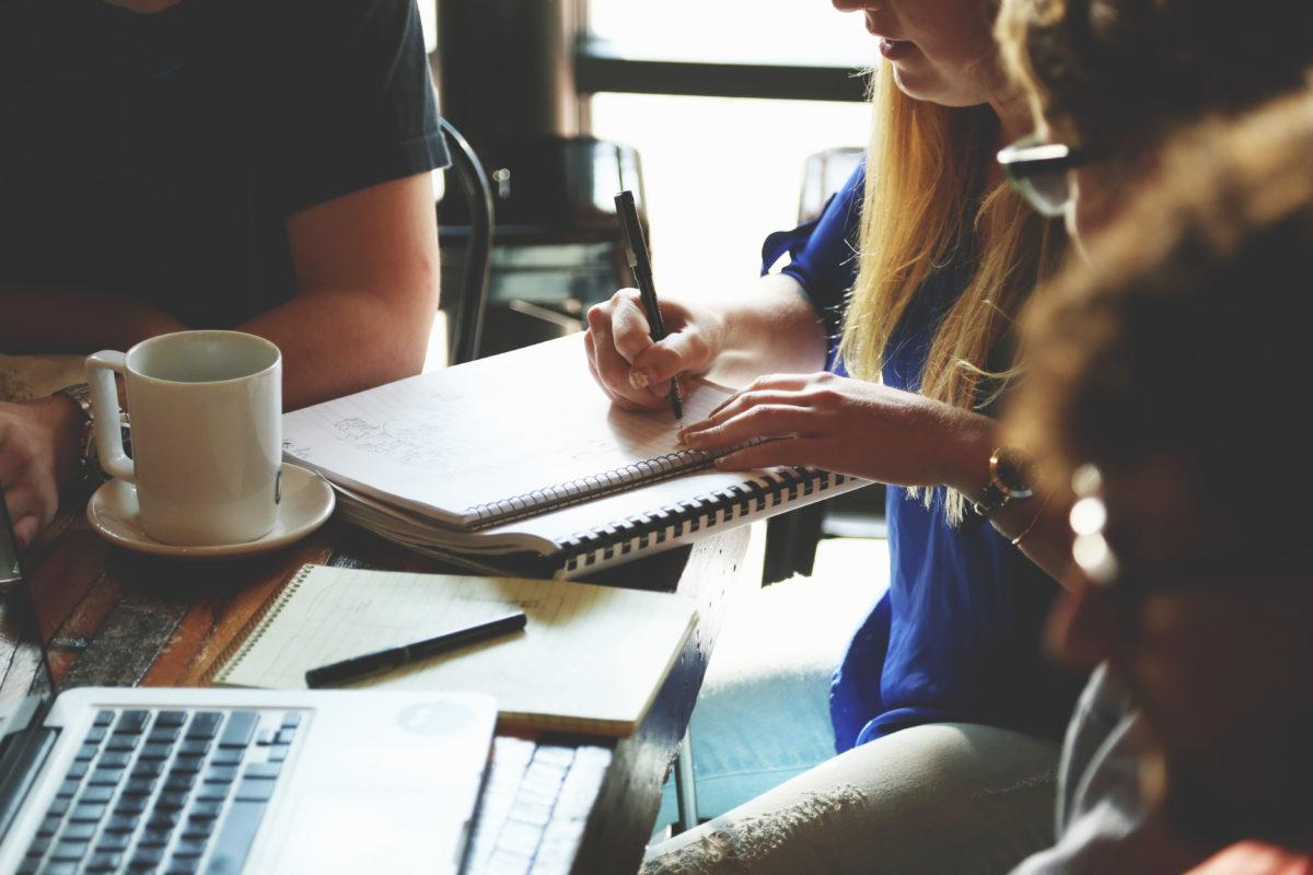 Co-design – yhteissuunnitteluprosessin hyvät sopimuskäytännöt