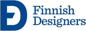 Finnishdesigners