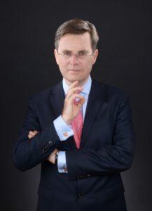 Kari-Pekka Syrjä