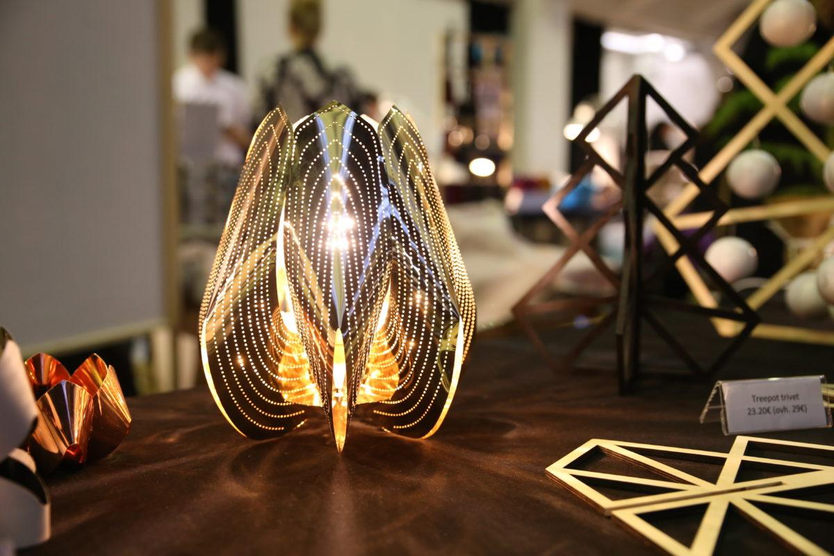 ornamon joulu 2018 24.–25.11.2018 Ornamon Design Joulu Lahdessa   Ornamo ornamon joulu 2018