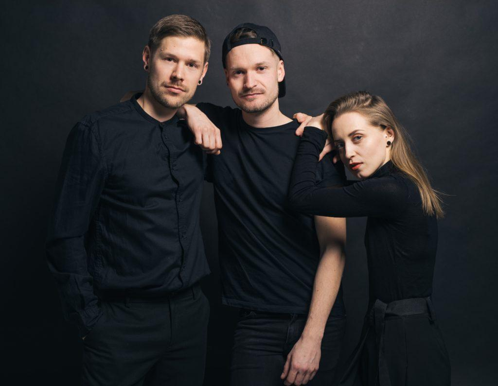 Kuva: Aleksi Tikkala