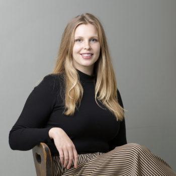 Maija Toivonen