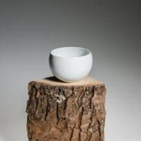 Design Katerina Krotenko