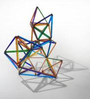 Sauli Suomela, Prism No.1