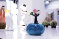 Alma Jantunen, Bonsai Preciosa, 2021. Kuva: Hilla Uotila