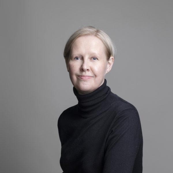 Hanna-Kaisa Alanen