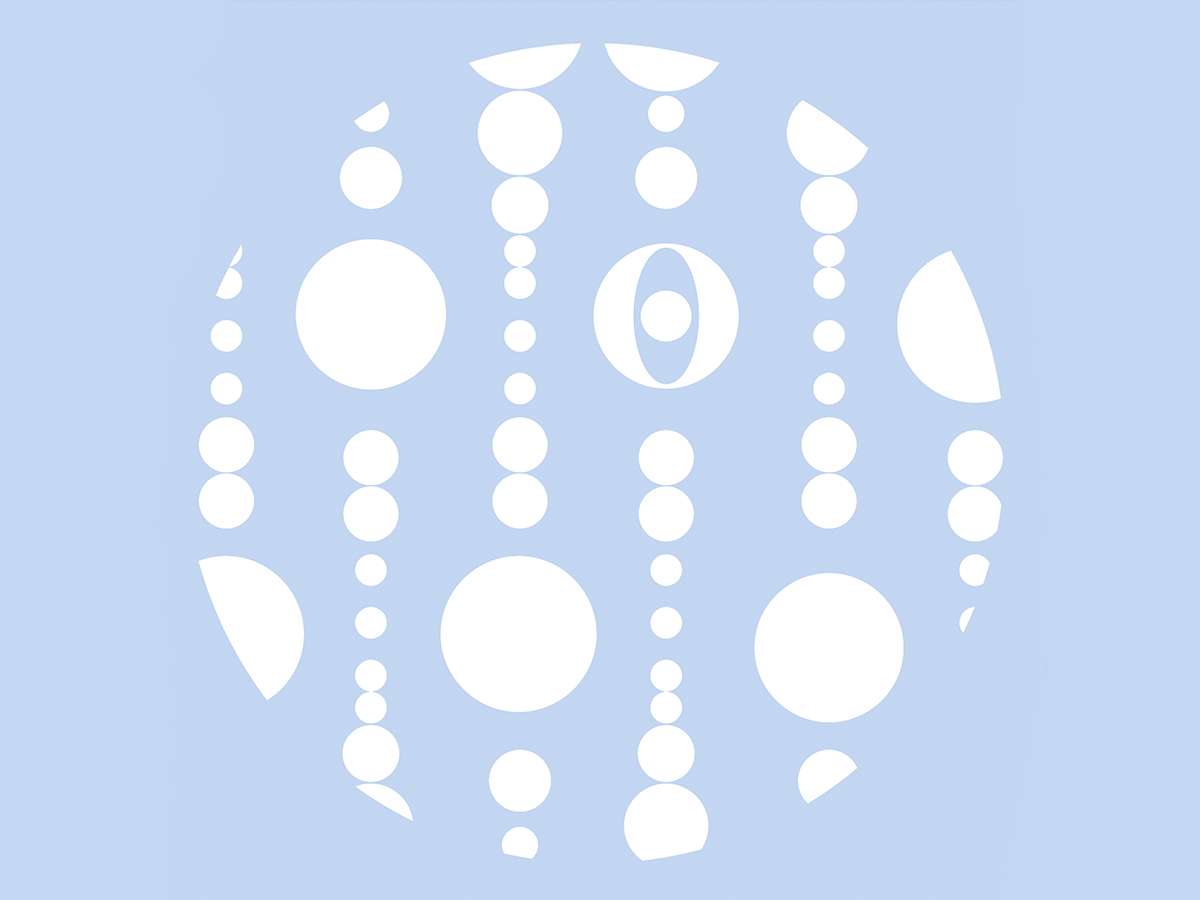 Design Joulu banneri