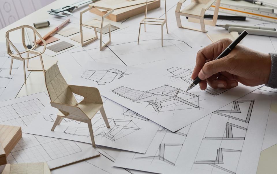tuolin prototyyppi