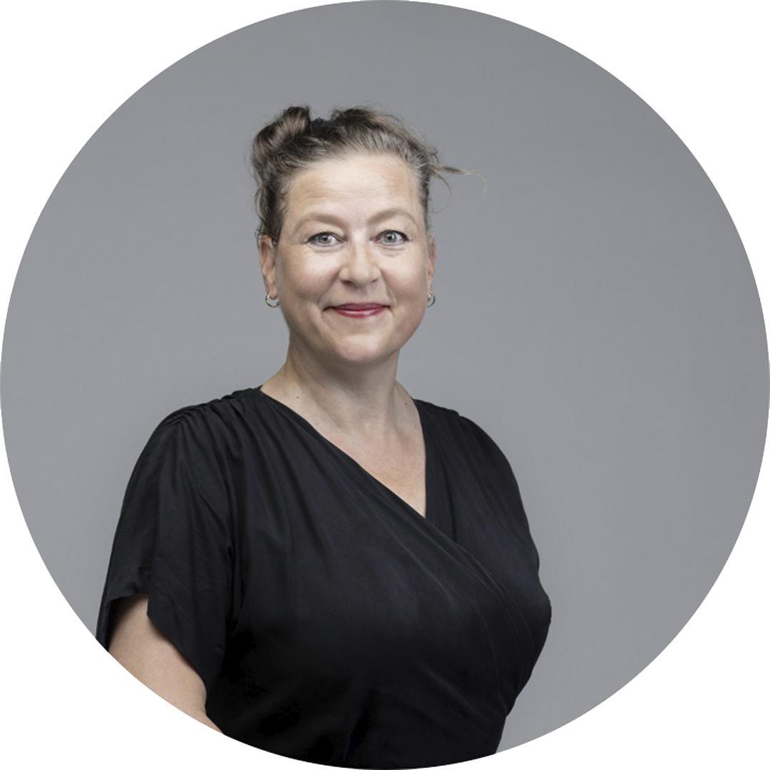 Petra Ilonen